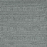 eclipse-lane-standard-grey-rug-perth