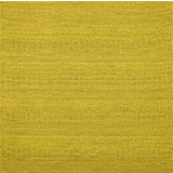 eclipse-pearl-gold-rug-perth