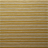 eclipse-plane-gold-stripe-rug-perth