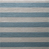 eclipse-stripe-grey-blue-rug-perth