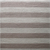 eclipse-stripe-grey-brown-rug-perth