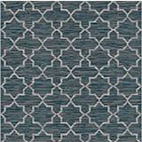 eclipse-blue-ribbon-rug-perth