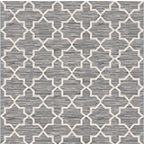 eclipse-grey-ribbon-rug-perth