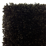 eclipse-ultimate-black-rug-perth