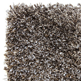 eclipse-ultimate-cool-grey-rug-perth