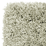 eclipse-ultimate-grey-beige-rug-perth