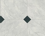 Apollo Caprice Black Tile and Slate Vinyl Plank Flooring Perth