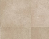 Apollo Ceram Grege Tile and Slate Vinyl Plank Flooring Perth