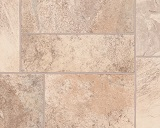 Apollo Colonial Classic Beige Tile and Slate Vinyl Plank Flooring Perth