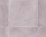 Argo TX Gres Middle Grey Tile and Slate Vinyl Plank Flooring Perth