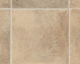 Avenue Murcia Tile and Slate Vinyl Plank Flooring Perth