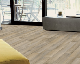 Avenue Tile and Slate Vinyl Plank Flooring Perth