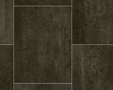 Boulevard Barcelona Tile and Slate Vinyl Plank Flooring Perth