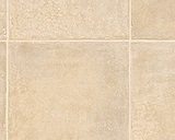 Boulevard Pompei Tile and Slate Vinyl Plank Flooring Perth