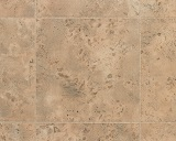 Da Vinci Natural Tile and Slate Vinyl Plank Flooring Perth