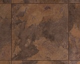Da Vinci Oxide Tile and Slate Vinyl Plank Flooring Perth