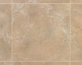 Da Vinci Cappuccino Tile and Slate Vinyl Plank Flooring Perth