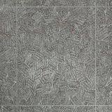 Michelangelo Tungsten Tile and Slate Vinyl Plank Flooring Perth