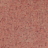 Michelangelo Tuscan Red Tile and Slate Vinyl Plank Flooring Perth