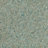Michelangelo Venetian Blue Tile and Slate Vinyl Plank Flooring Perth