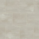 Opus Mico Stone Tile and Slate Vinyl Plank Flooring Perth