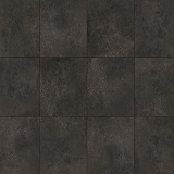 Opus Nero Tile and Slate Vinyl Plank Flooring Perth