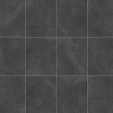 Opus Ombra Tile and Slate Vinyl Plank Flooring Perth