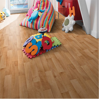 Vinly plank flooring Perth Apollo product sample design lay-out