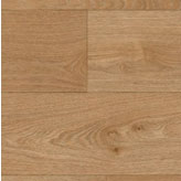 Apollo Swan Middle Brown - Vinyl plank flooring