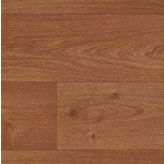 Apollo Swan Red Brown - vinyl plank flooring