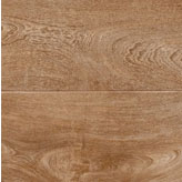 Apollo Plus Vintage Oak Brown - vinyl plank flooring