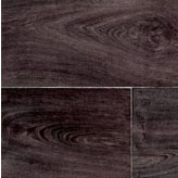 Apollo Plus Vintage Oak Dark Black - Vinyl Plank Flooring