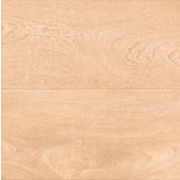Apollo Plus Vintage Oak Light Beige - Vinyl Plank Flooring