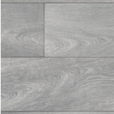 Apollo Plus Vintage Oak Middle Grey - Vinyl Plank Flooring