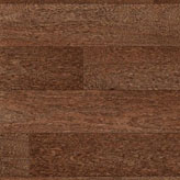 Argo Tx Derby Brown - vinyl plank flooring Perth