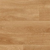 Argo TX French Oak Light  Natural - Vinyl Plank Flooring Perth