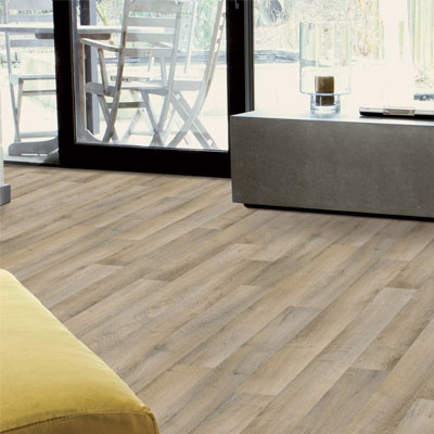 Vinly Plank Flooring Perth Avenue Sample Design