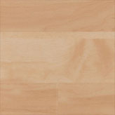 Da Vinci Canadian Maple - Vinyl Plank Flooring Perth