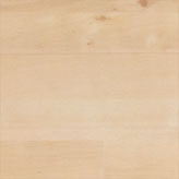 Da Vinci German Lime - Vinyl Plank Flooring Perth
