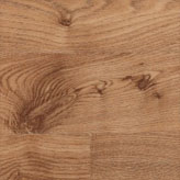 Da Vinci Indian Teak - Vinyl Plank Flooring Perth