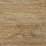 FastFit Lip Mountain Messmate - Vinyl Plank Flooring Perth