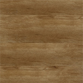 FastFit Lip Queensland Blackbutt - Vinyl Plank Flooring Perth