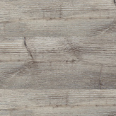 FastFit Lip Scrubbed Oak - Vinyl Plank Flooring Perth
