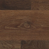Knight Tile Aged Oak - Vinyl Plank Flooring Perth
