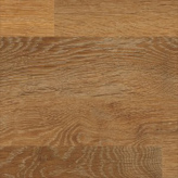 Knight Tile Classic Limed Oak - Vinyl Plank Flooring Perth