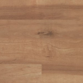 Knight Tile Elm - Vinyl Plank Flooring Perth
