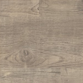 Knight Tile Light Worn Oak - Vinyl Plank Flooring Perth