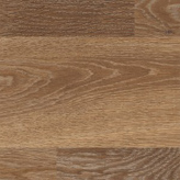 Knight Tile Mid Limed Oak - Vinyl Plank Flooring Perth