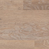 Knight Tile Rose Washed Oak - Vinyl Plank Flooring Perth