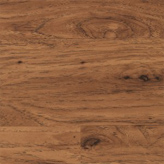 Knight Tile Sienna - Vinyl Plank Flooring Perth
